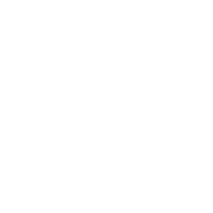 New NKT-IKBU Logo White English