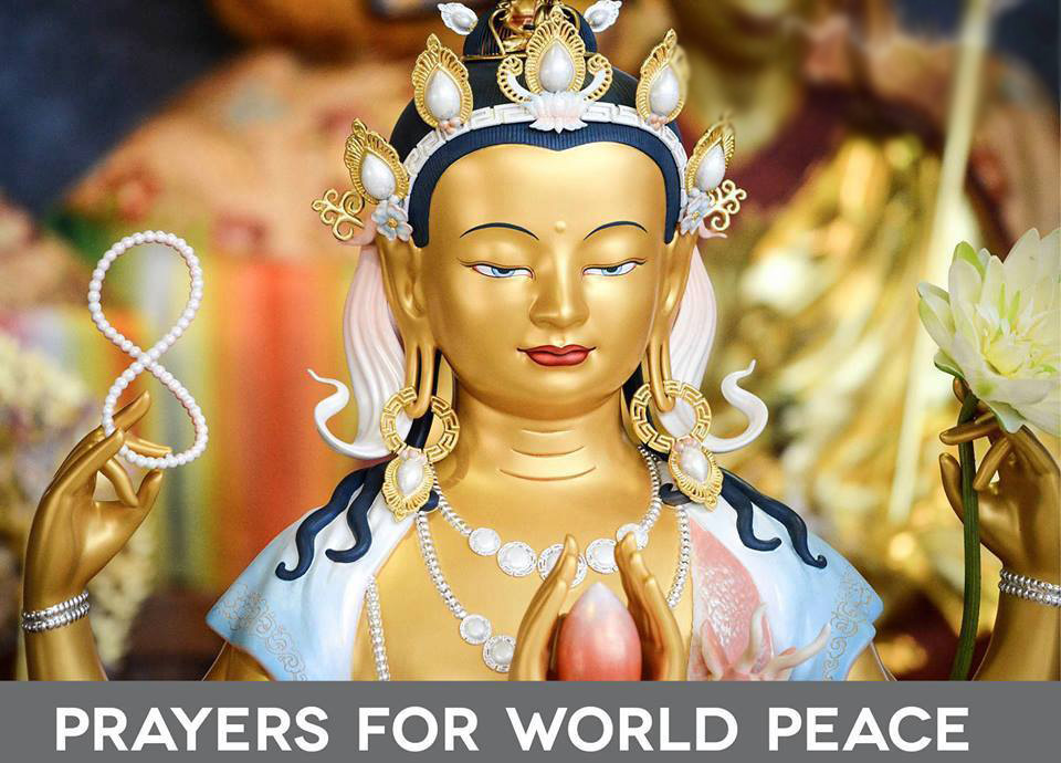 prayers-for-world-peace