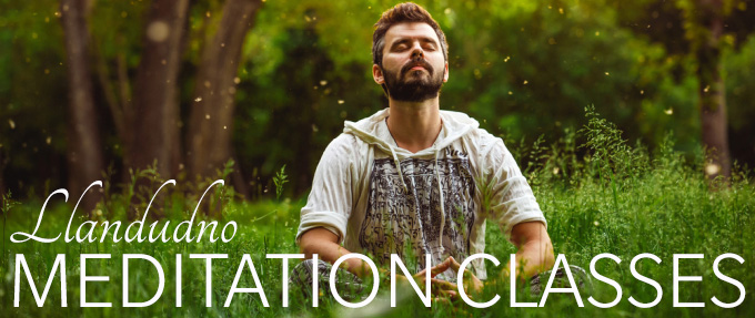 meditation-classes-llandudno