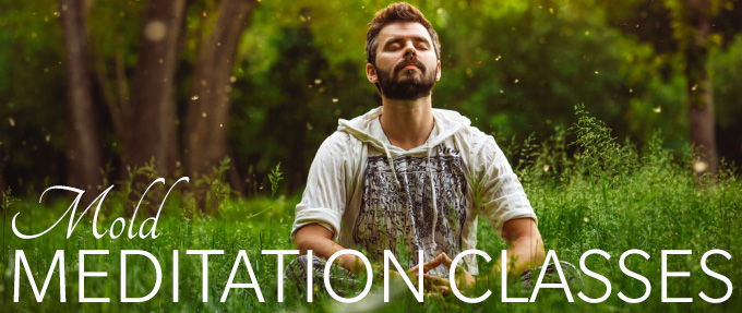 meditation-classes-mold
